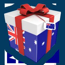 Image result for sending parcels to Australia