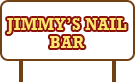 Jimmy's Nailbar