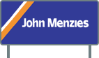 John Menzies
