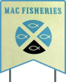 Mac Fisheries