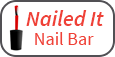 Nailed It Nail Bar