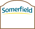 Somerfield